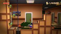 DuckTales: Remastered screenshot, image №645593 - RAWG