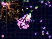 Cкриншот GridWars 2--Vector arcade shooter, изображение № 2120794 - RAWG
