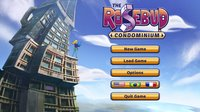 The Rosebud Condominium screenshot, image №1191810 - RAWG