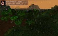 Cкриншот Battle Isle: The Andosia War, изображение № 218157 - RAWG