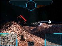 Cкриншот Звездный меч, изображение № 403651 - RAWG