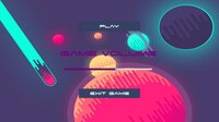 Cкриншот planets escape, изображение № 2478812 - RAWG
