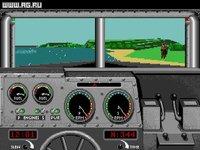 Cкриншот Gunboat: River Combat Simulation, изображение № 321878 - RAWG