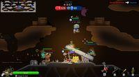 The Ultimatest Battle screenshot, image №651885 - RAWG
