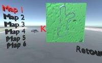 Cкриншот KartMania, изображение № 2571200 - RAWG