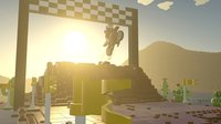 LEGO Worlds screenshot, image №76864 - RAWG