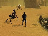 Cкриншот Neverwinter Nights: Shadows of Undrentide, изображение № 356834 - RAWG