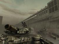 Cкриншот Killzone, изображение № 520379 - RAWG