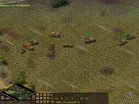 Cкриншот Mission Kursk, изображение № 439885 - RAWG