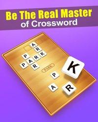 Word Cross screenshot, image №2073470 - RAWG