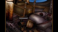 Cкриншот The Knobbly Crook: Chapter I - The Horse You Sailed In On, изображение № 198909 - RAWG