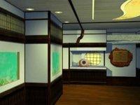 Reel Fishing (1996) screenshot, image №742217 - RAWG