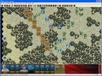 Cкриншот Squad Battles: Winter War, изображение № 501393 - RAWG