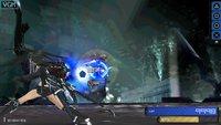 Cкриншот Black Rock Shooter: The Game, изображение № 2096741 - RAWG