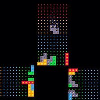 Cкриншот 360 Tetris, изображение № 1062403 - RAWG