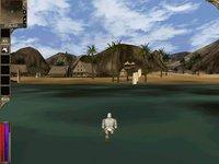 Cкриншот RYL: Path of the Emperor, изображение № 417068 - RAWG