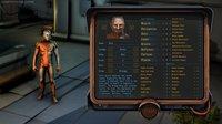 Cкриншот Encased: a sci-fi post-apocalyptic RPG, изображение № 1609795 - RAWG