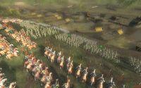 Cкриншот История войн: Александр Невский, изображение № 159944 - RAWG