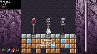 Cкриншот Doughball Descent, изображение № 2505021 - RAWG