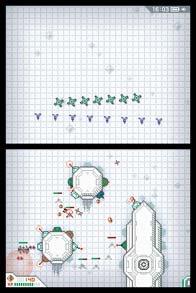 Cкриншот Starship Defense, изображение № 253867 - RAWG