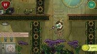 Cкриншот We Need To Go Deeper (itch) (Deli Interactive), изображение № 2622189 - RAWG
