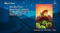 Cкриншот Angry Birds Trilogy, изображение № 597576 - RAWG