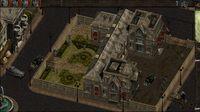 Cкриншот Commandos: Behind Enemy Lines, изображение № 145462 - RAWG