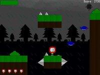 Cкриншот Project Smallbot, изображение № 623641 - RAWG