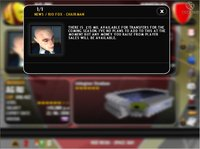 Cкриншот Premier Manager 10, изображение № 542501 - RAWG