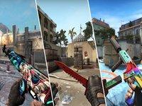 Cкриншот Gun Strike-Modern Critical Ops, изображение № 2312154 - RAWG