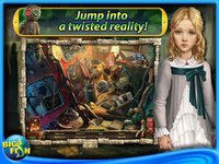 Cкриншот Stray Souls: Stolen Memories HD - A Hidden Object Game with Hidden Objects, изображение № 900219 - RAWG