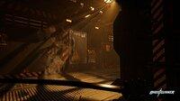 Ghostrunner Demo screenshot, image №2578067 - RAWG