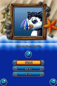 Cкриншот Puffins: Island Adventure, изображение № 251660 - RAWG