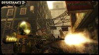 Cкриншот Resistance 2, изображение № 508647 - RAWG