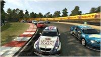 Race Pro screenshot, image №273129 - RAWG