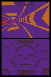 Cкриншот X-Scape, изображение № 254934 - RAWG