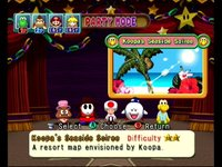 Mario Party 4 - release date, videos, screenshots, reviews on RAWG
