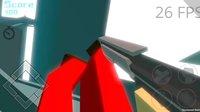 Cкриншот Velocity Rush - Parkour FPS Demo, изображение № 1012180 - RAWG