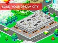 Cкриншот Century City, изображение № 2121210 - RAWG