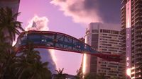 Cкриншот Trackmania² Lagoon, изображение № 238845 - RAWG