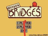 Cкриншот Broken Bridges, изображение № 2284033 - RAWG