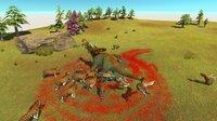 Cкриншот Animal Revolt Battle Simulator, изображение № 2296687 - RAWG