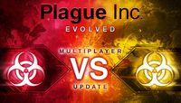 Cкриншот Plague Inc: Evolved, изображение № 104478 - RAWG