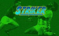 Cкриншот Striker, изображение № 742357 - RAWG