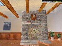 Cкриншот Cabela's GrandSlam Hunting: North American 29, изображение № 298323 - RAWG
