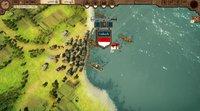Cкриншот Hanse - The Hanseatic League, изображение № 859692 - RAWG