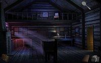 Cabin Escape: Alice's Story screenshot, image №1049552 - RAWG