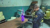 Resident Evil Re:Verse Beta screenshot, image №2782671 - RAWG