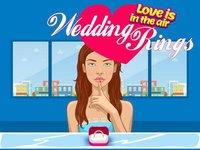 Cкриншот Wedding Rings - Bling Prom Queen, изображение № 1838844 - RAWG