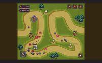 Cкриншот Kingdom Defense, изображение № 703459 - RAWG